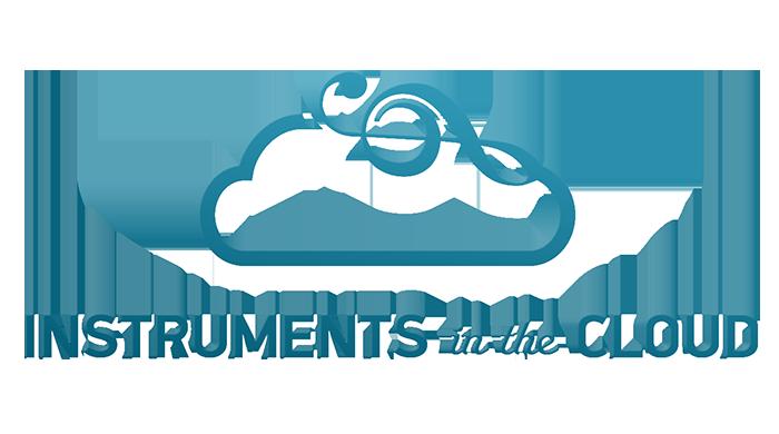 InstrumentsintheCloudLogoWebEdit