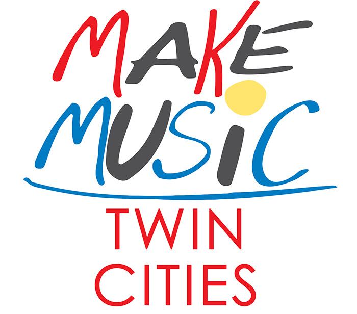 MakeMusicTwinCitiesLogoWebSize
